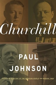 Churchill-by-Paul-Johnson