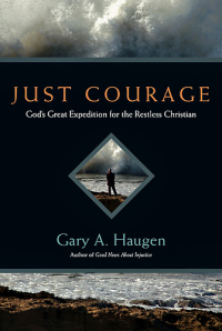 Haugen-Just-Courage