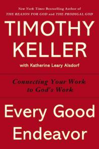 Keller_EveryGoodEndeavor