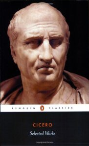 Cicero_Penguin