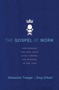 gospel at work