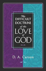 difficult doctrine