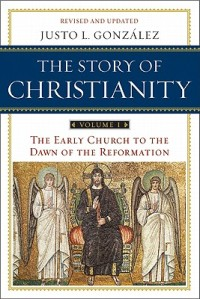 StoryOfChristianity