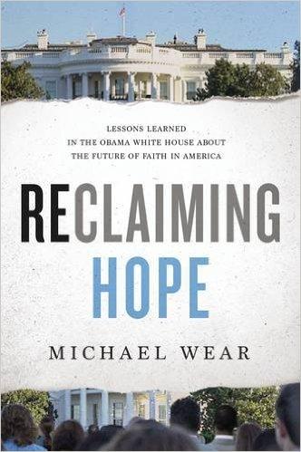 recl-hope