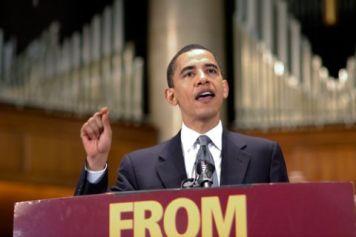 obama speech.jpg