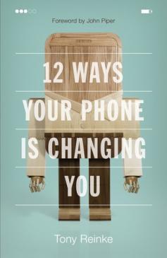 12 ways